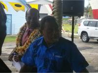 Image - Fiji2.png