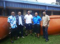 Image - Fiji3.png