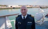 Image - Captain-Mikhail-Polyakov--008.jpg