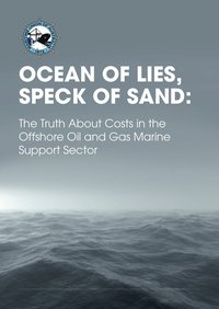Image - Ocean of lies_covers.jpg