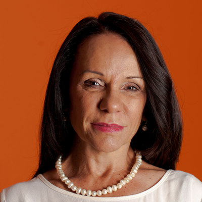 Linda Burney (Labor) MP