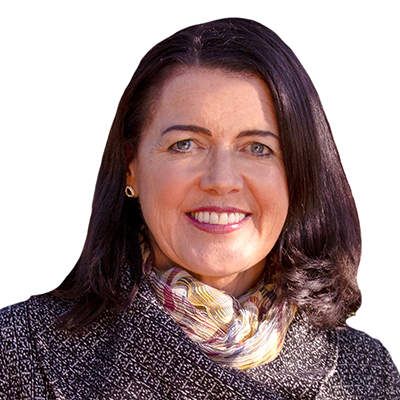 Libby Coker – Labor Candidate for Corangamite