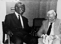 Image - Mandela and Gerraghty.jpg