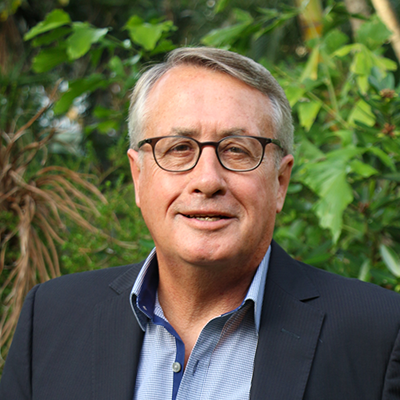Wayne Swan (Labor) MP