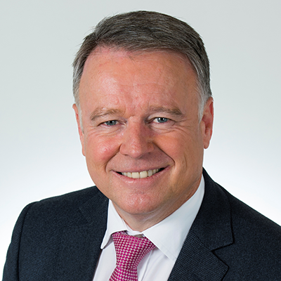 Joel Fitzgibbon (Labor) MP