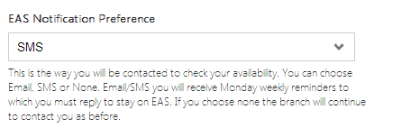 Image - EAS notification.PNG