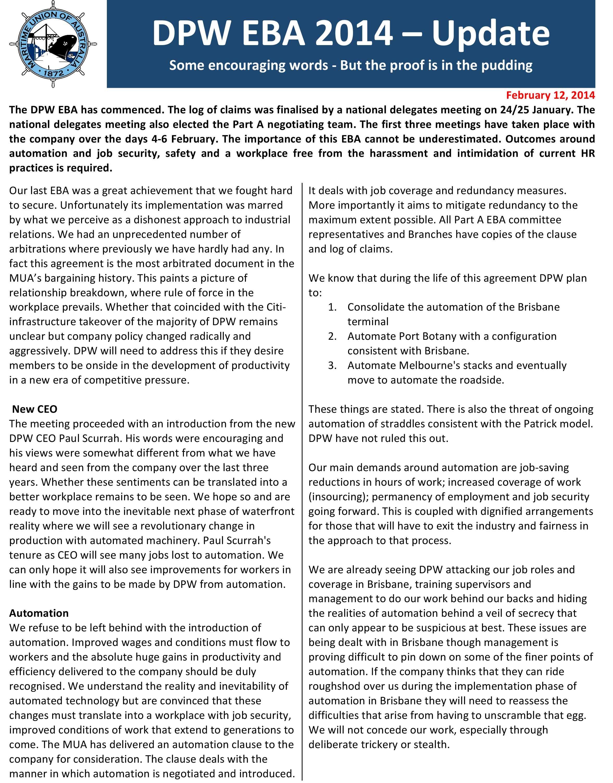 Image - DPW EBA leaflet page1.jpg