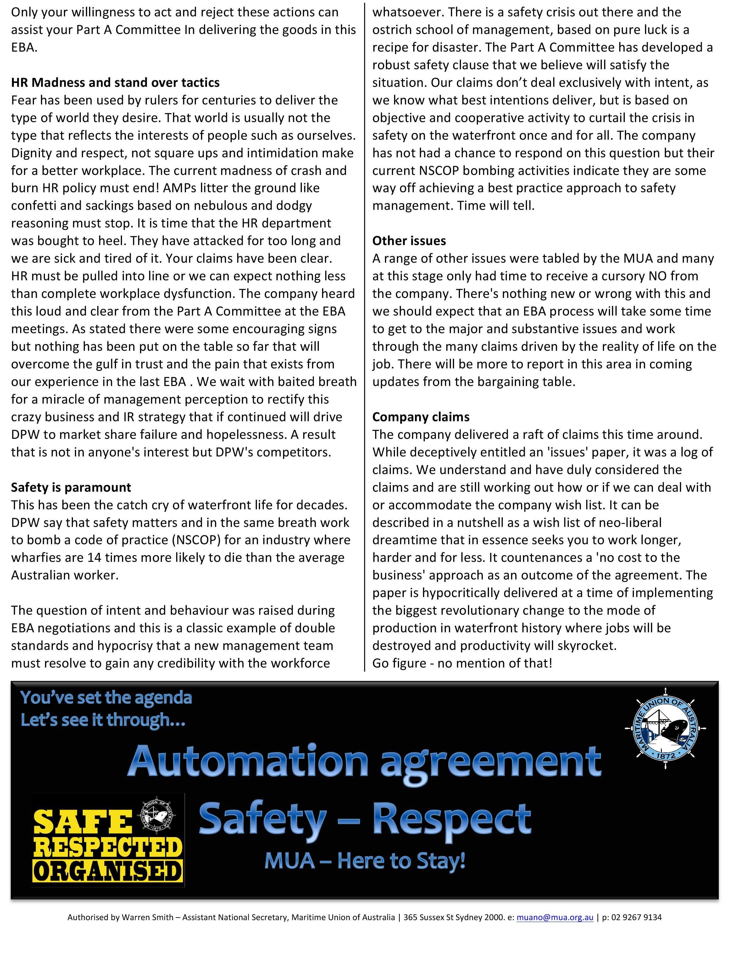 Image - DPW EBA leaflet page2.jpg
