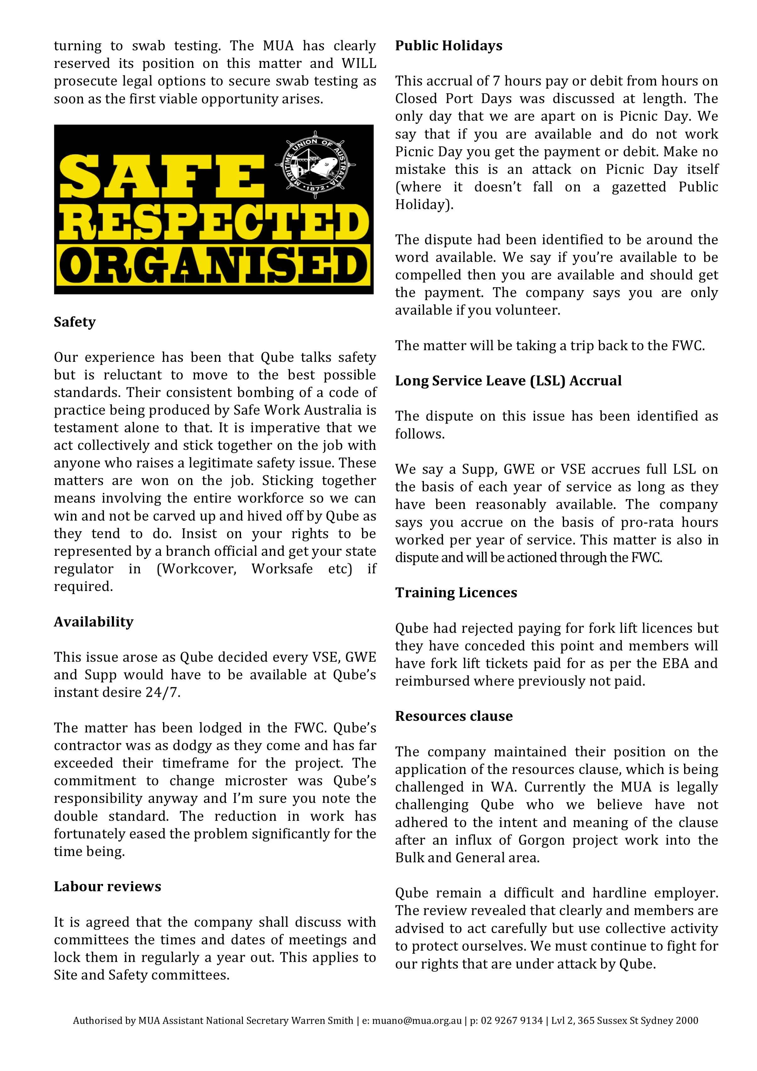 Image - QUBE leaflet page2.jpg