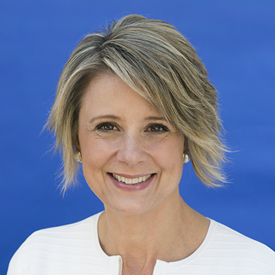 Senator for NSW Kristina Keneally (Labor)