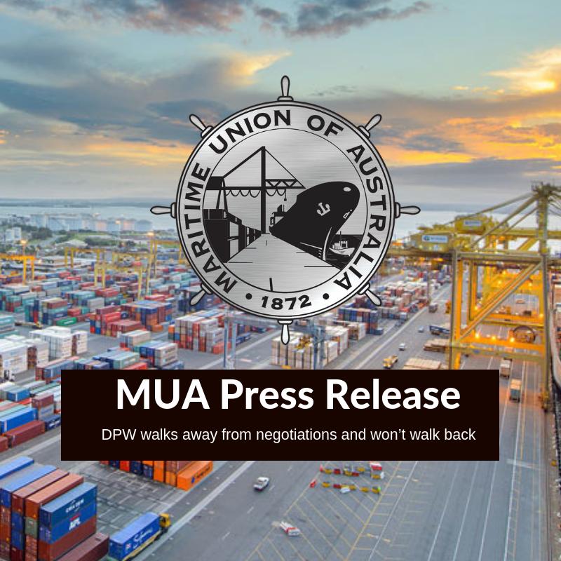 MUA_Press_Release.png