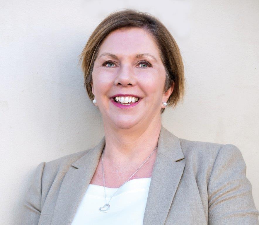 Catherine King (Labor) MP