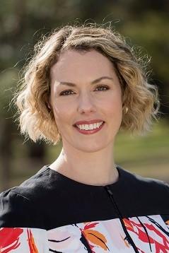 Alicia Payne (Labor) MP