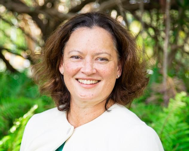Donisha Duff (Labor) Candidate