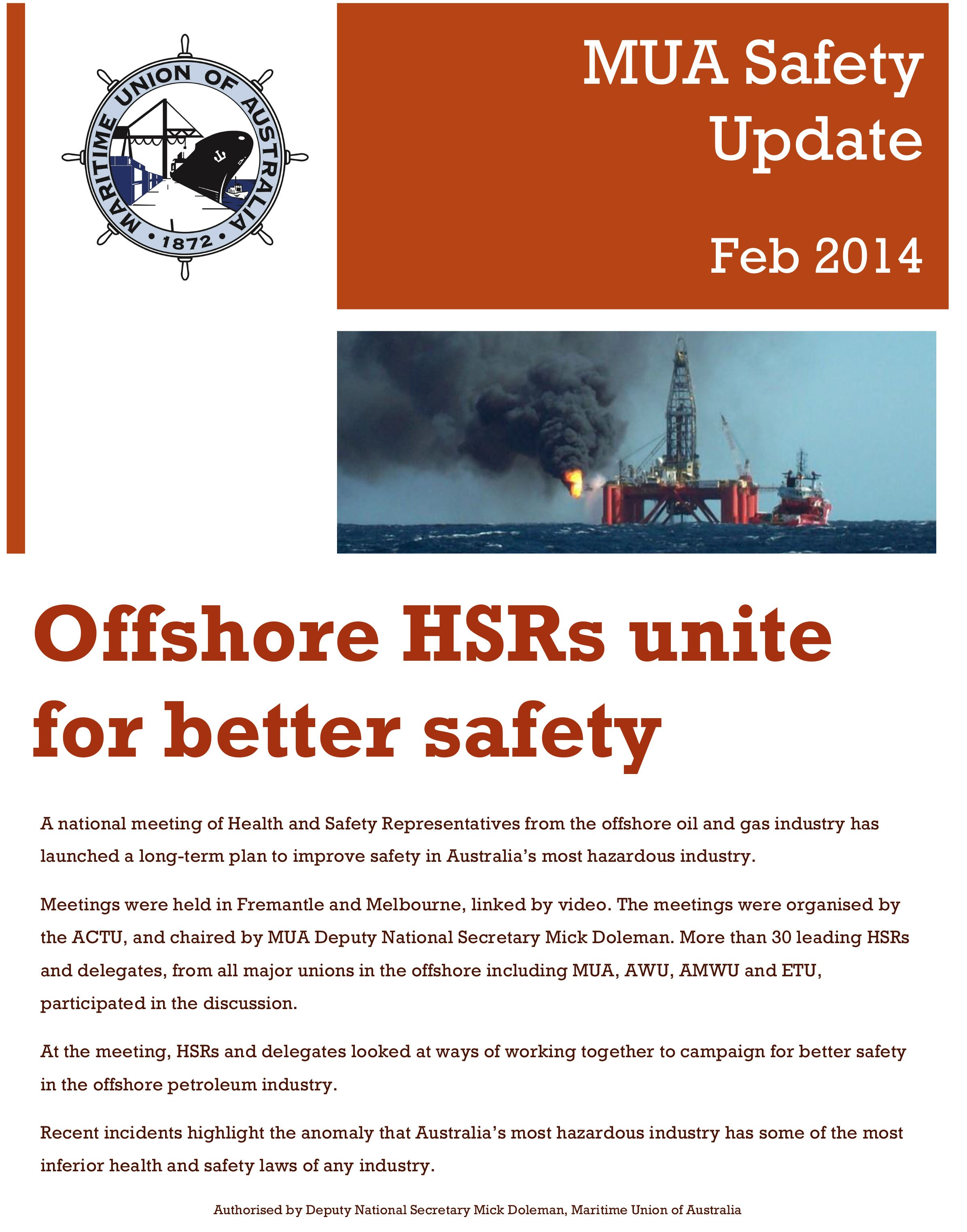 Image - Feb Safety update page 1.jpg