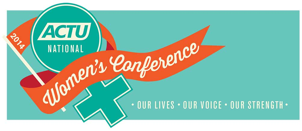 Womens_conference_2014.jpg