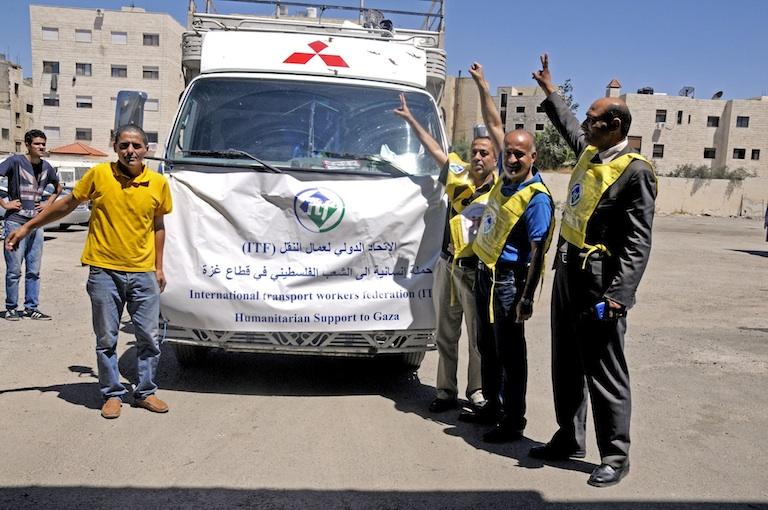 ITF_Gaza_Aid.jpg