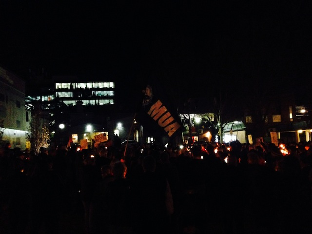 Gaza_Vigil_wollongong.jpg