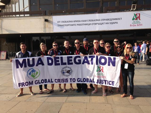 Youth_ITF_congress.jpg