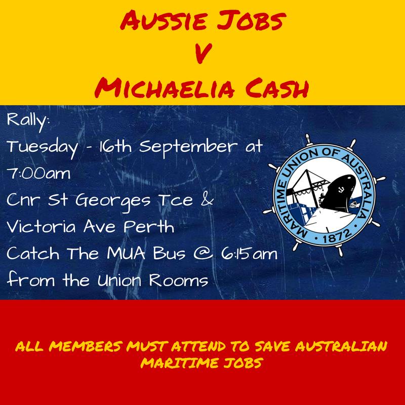 WA-Aussie_JobsVMichaelia_Cash_(3)_(2).png