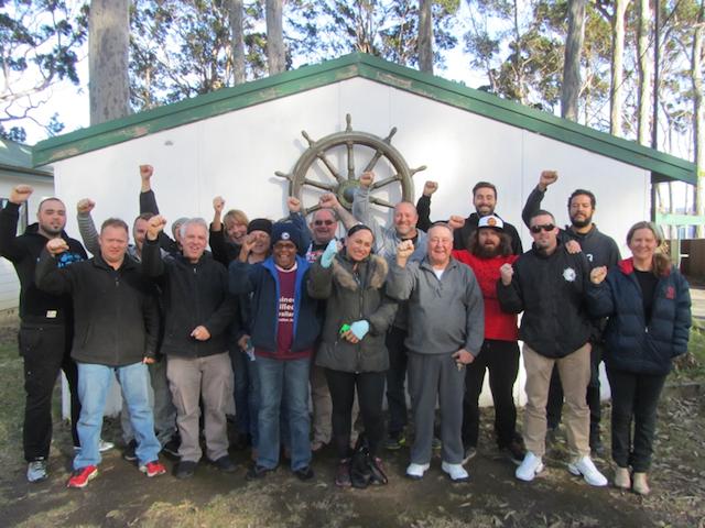 Delegates_1_St_Georges_Basin_Sept_2014_Kieran_Crumlin.jpg