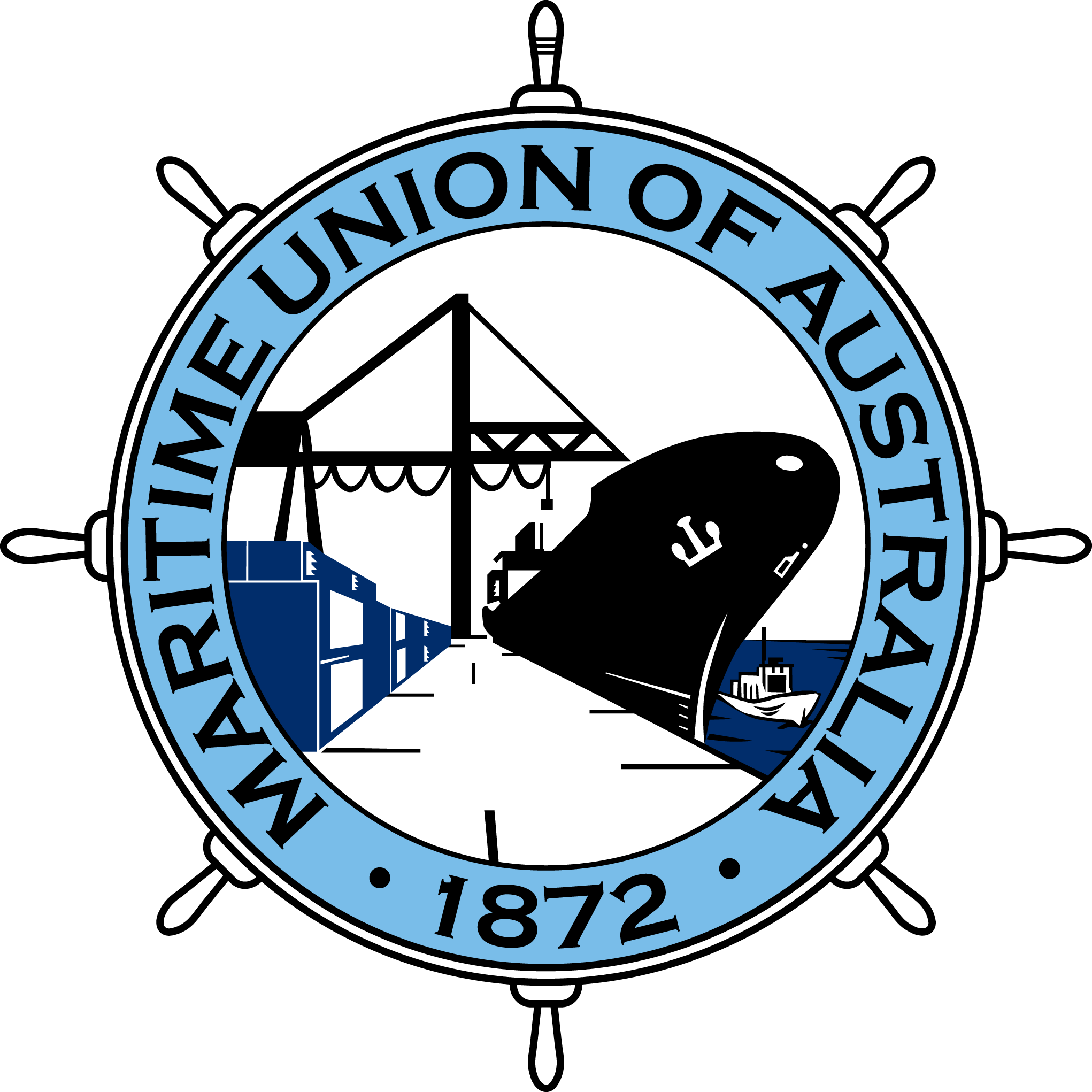 MUA_Wheel_1872_MAIN_LOGO.png