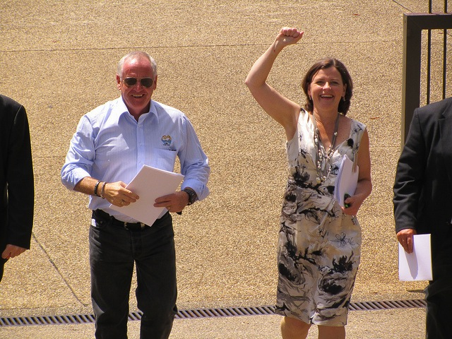 Mick_and_Ged_in_Canberra.jpg