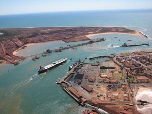 port_hedland_aerial.jpg