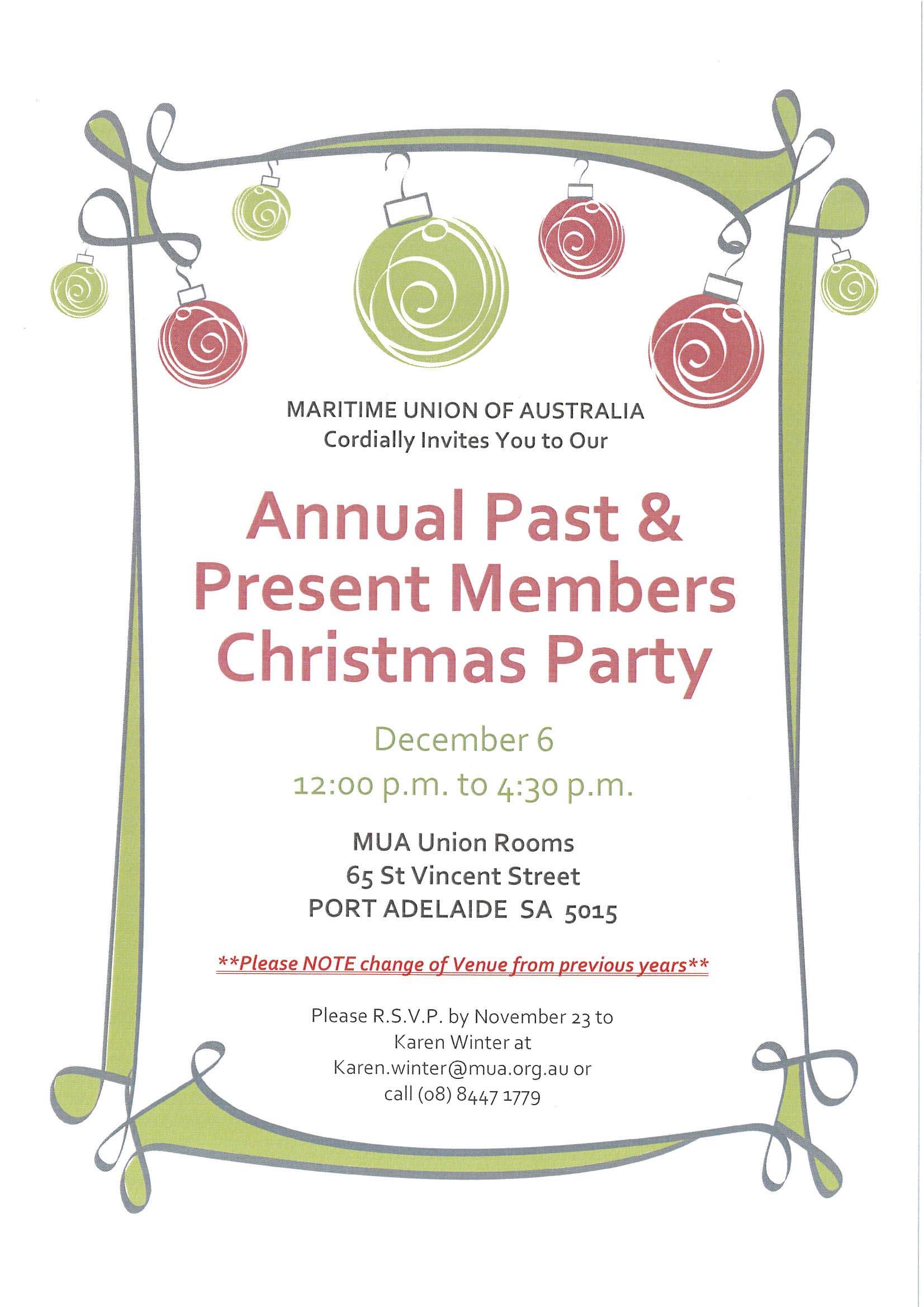 2014_Invitation.jpg