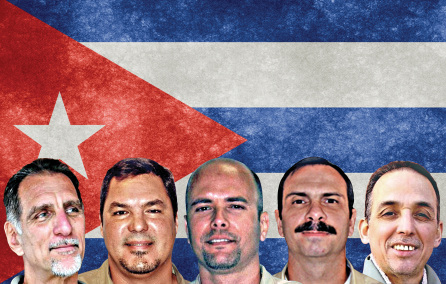 cuban-flag-5-faces.jpg