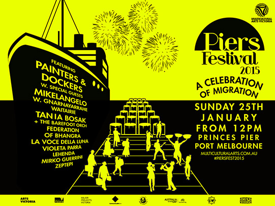 Piers_Festival_4_sheeter_(Black_and_yellow).jpg