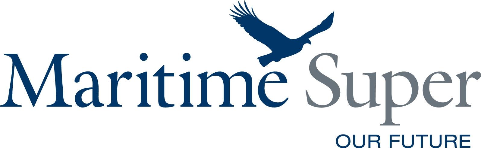 Maritime_Super_Logo.jpg