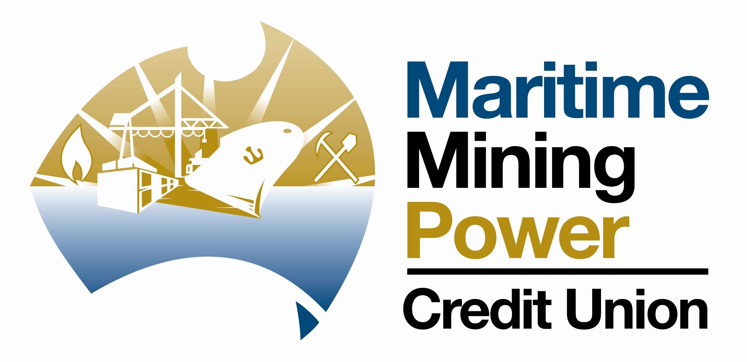 MMPCU_Logo.jpg