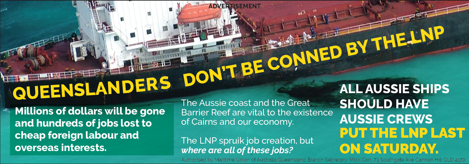 Ad_Cairns_(2).png