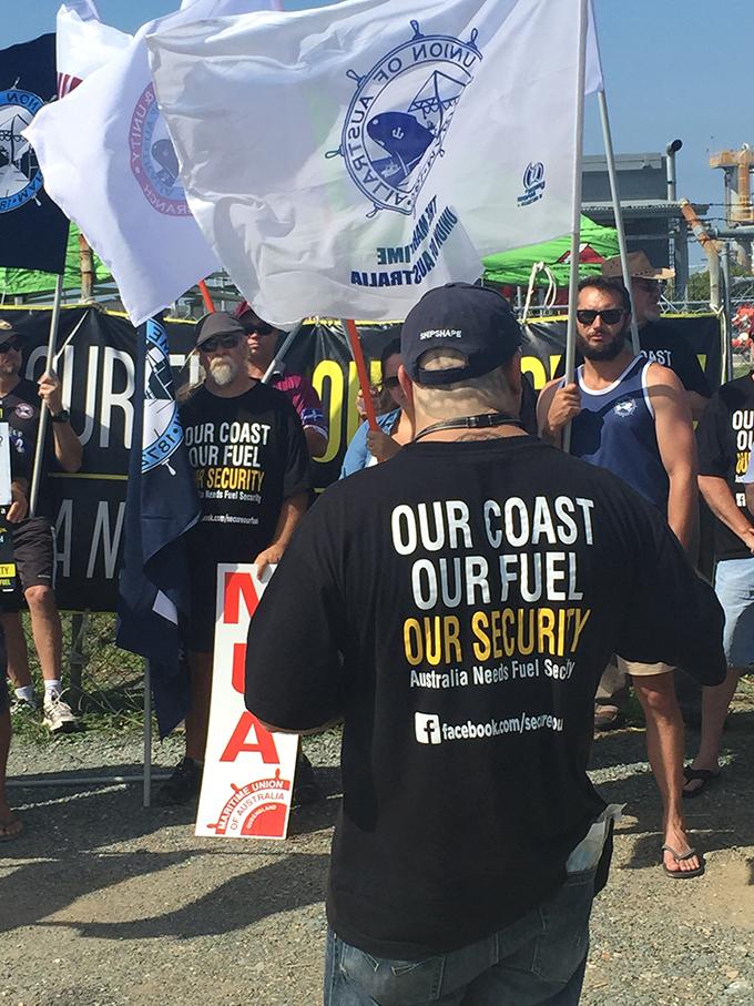 Brisbane_Our_Coast_Rally_3.jpg