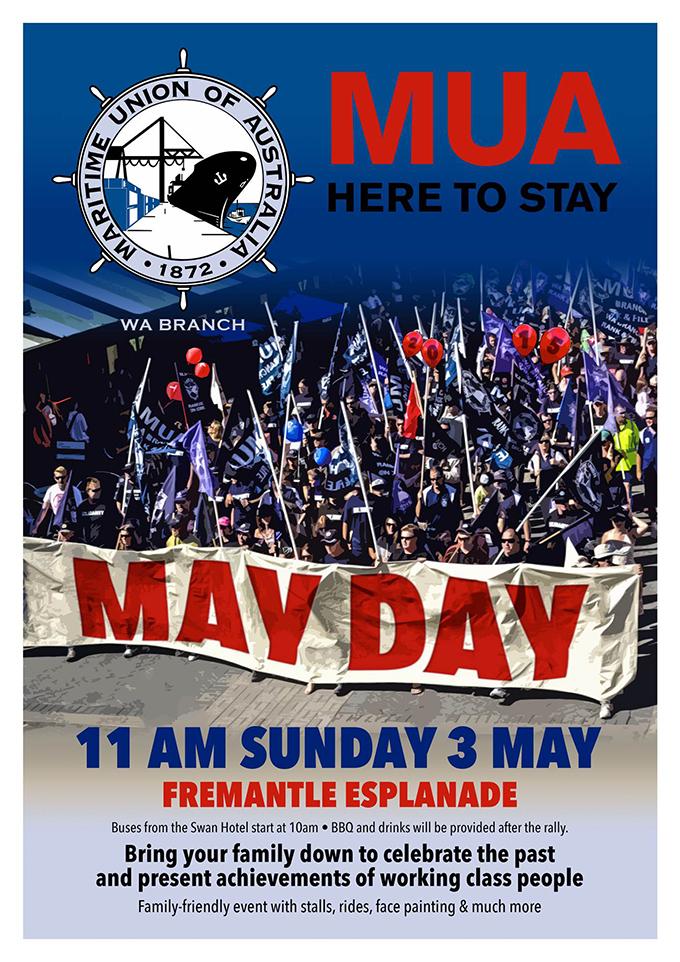May_Day_WA.jpg