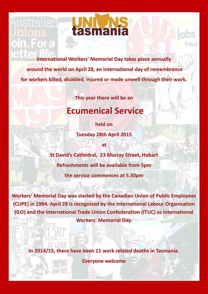 Ecumenical_Service_Hobart.jpg