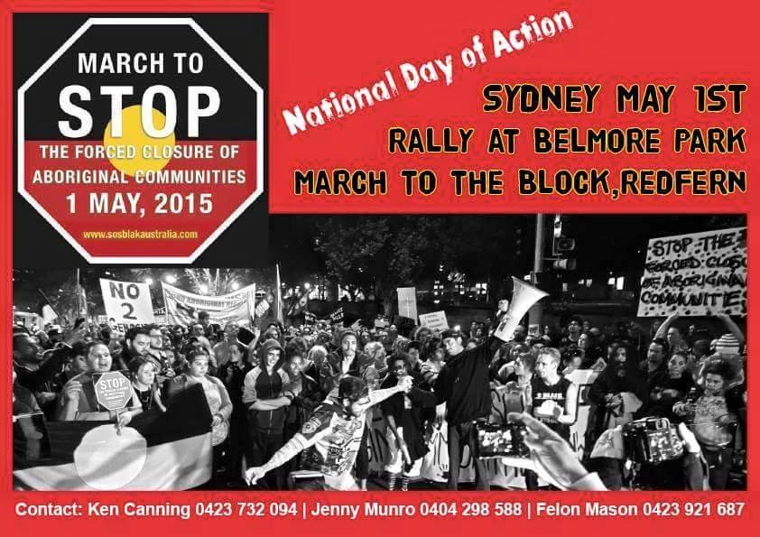 Stop_2_Sydney.jpg