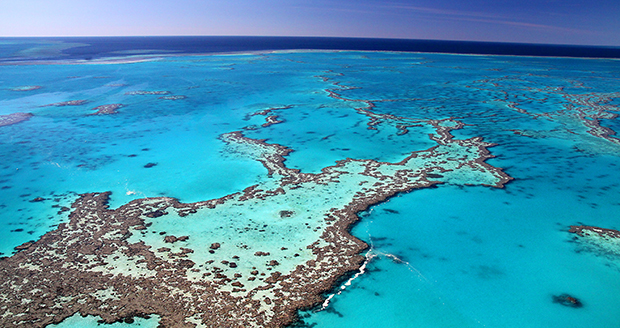 Great_Barrier_Reef_for_FB.jpg