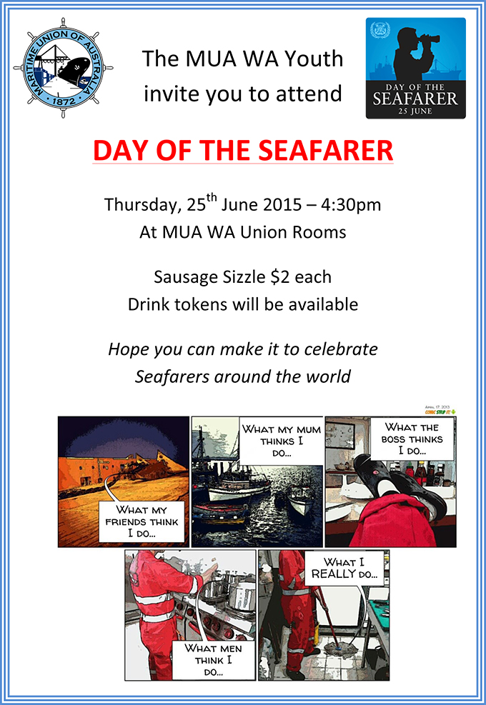 The_MUA_WA_Youth_poster_-_Day_of_the_Seafarer_2015.jpg