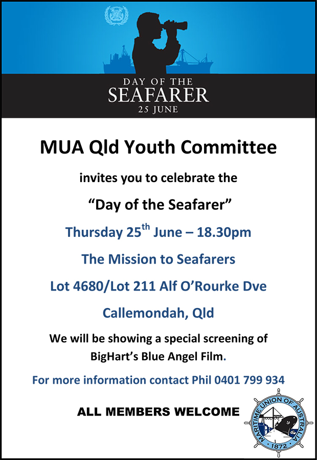 QLD_day_of_the_seafarer_2015.jpg