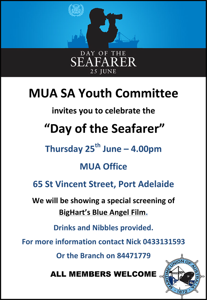 SA_day_of_the_seafarer_2015.jpg