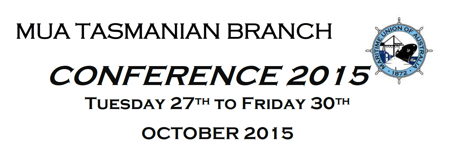 Branch_conference1.PNG
