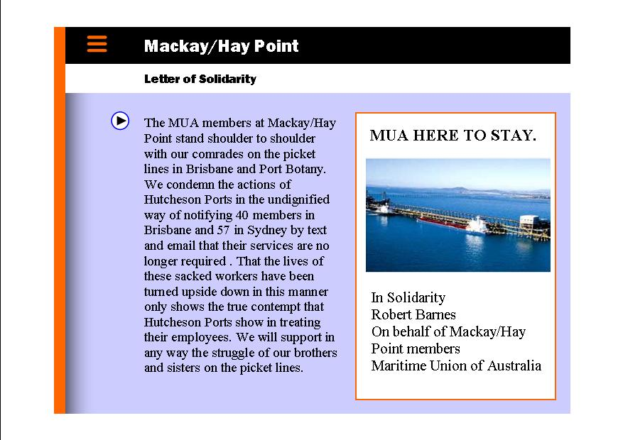 Hay_Point-Mackay_Letter_of_Solidarity.jpg