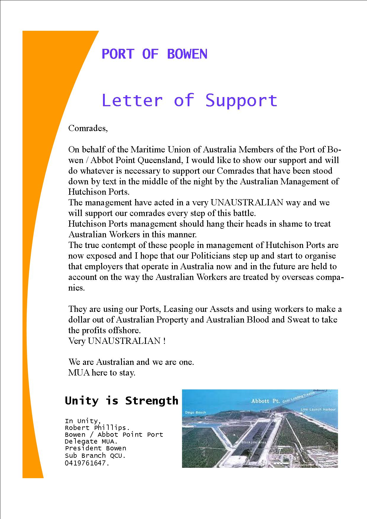 Port_of_Bowen_Letter_of_Support.jpg