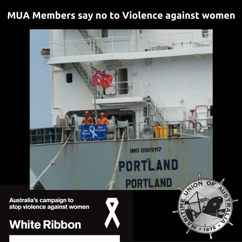 Portland_White_Ribbon.jpg