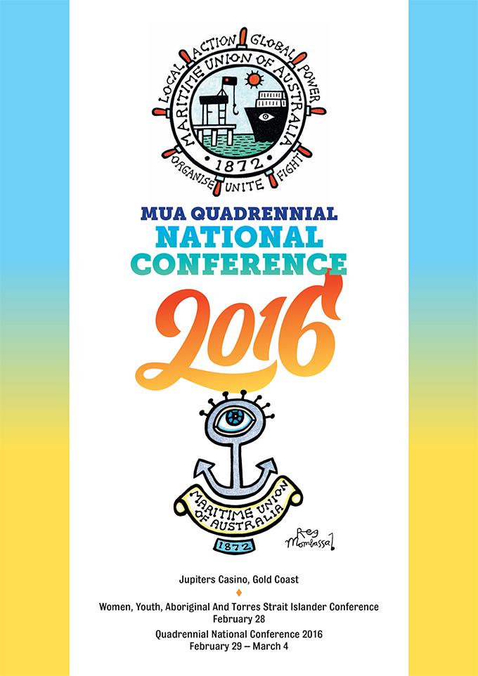 National_Conference_A4_LR.jpg