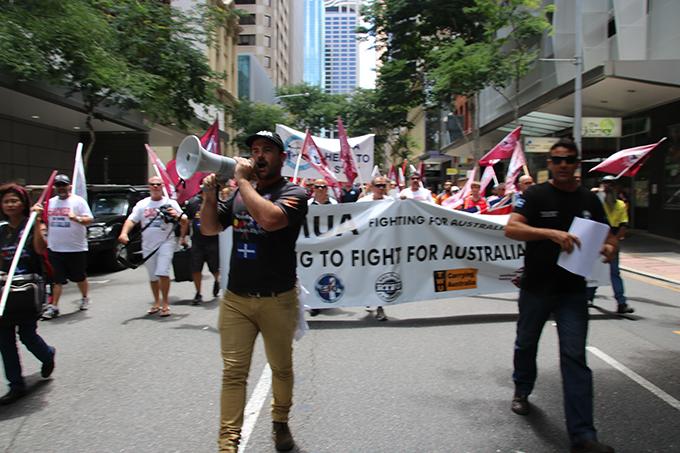 marching.jpg