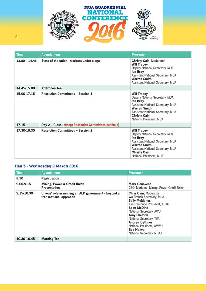 Agenda_p4.jpg