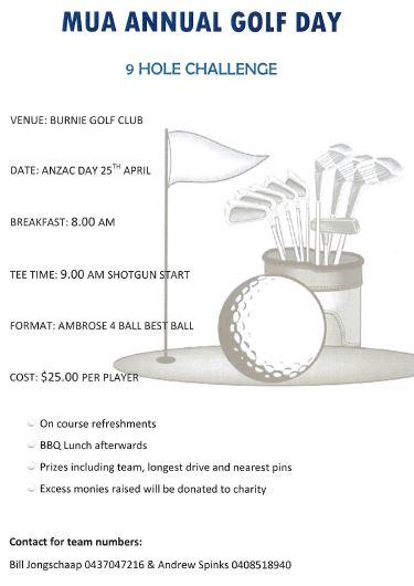 Golf_day_2016.JPG